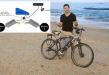 Cómo-crear-una-bicicleta-eléctrica-de-tracción-total-2x2-AWD-manual