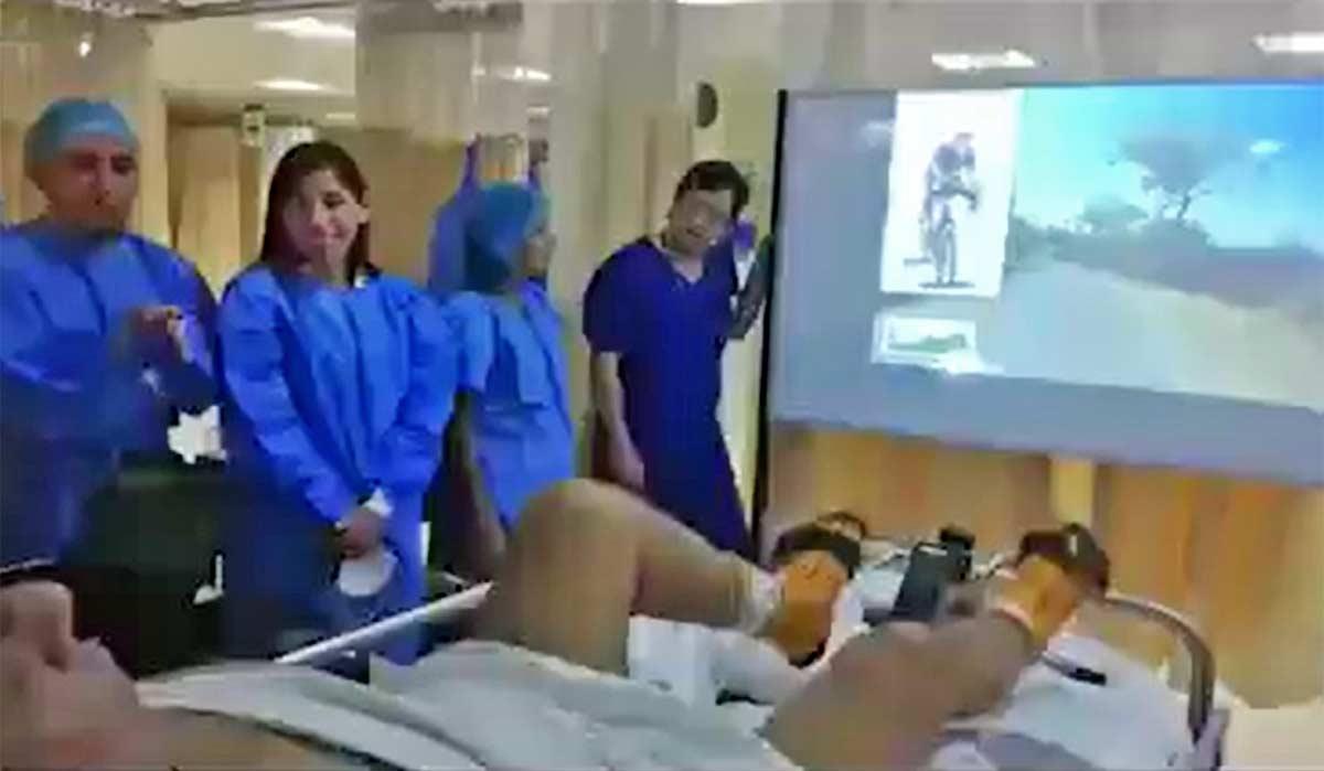 Ciclismo-virtual-en-los-Hospitales-para-mejorar-enfermos-de-Covid-19-graves