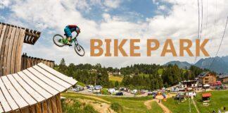 Cuándo abren los bike park? Todos los bike park de España y resto del mundo