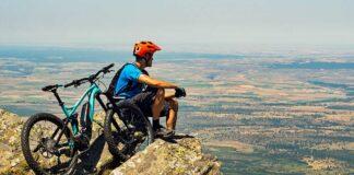 Dónde-se-puede-montar-en-bicicleta-eléctrica-ebike-pedelec-ciudad-carretera-montaña