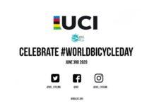 En-rodillo-encerrado-en-casa-así-celebra-la-UCI-el-Día-Mundial-de-la-Bicicleta