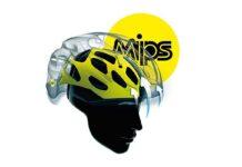 Los cascos con sistema MIPS más baratos