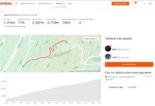 Los-piques-en-Strava-podrían-invalidar-los-seguros-de-los-ciclistas