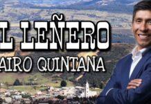 """Nairo Quintana: """"Hay managers que fichan a niños ciclistas y los llevan a sótanos a Europa, malcomiendo, sufriendo..."""""""