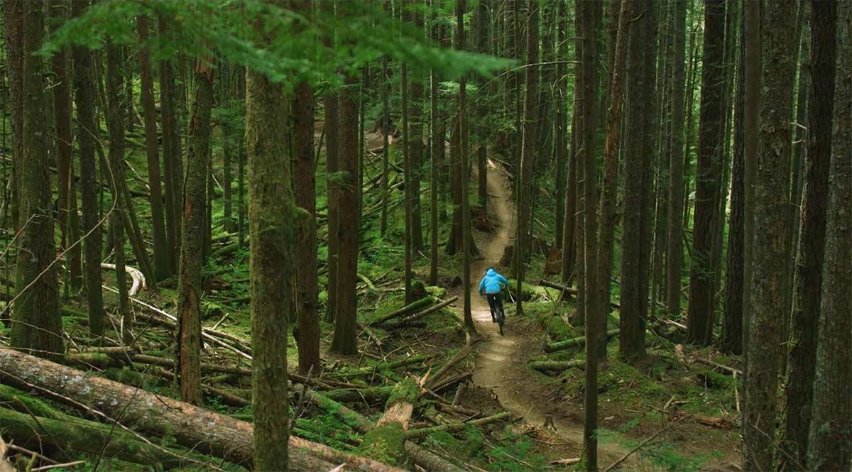 Necesitas-desconectar-Una-ruta-en-bicicleta-de-montaña-en-solitario-con-Kaz-Yamamura