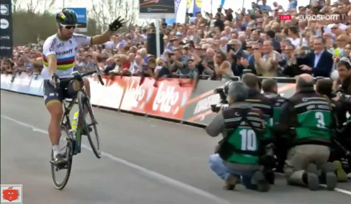 Qué-pasa-con-esos-ciclistas-que-no-devuelven-el-saludo-en-la-carretera-o-la-montaña