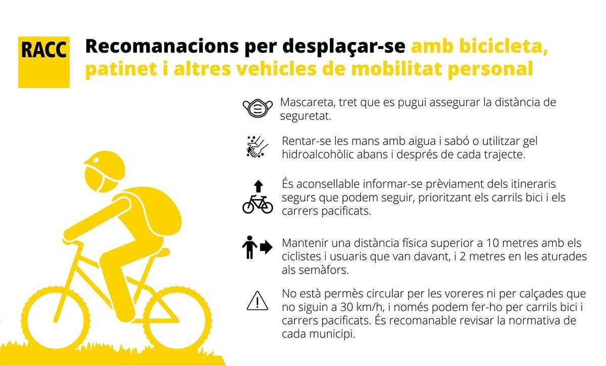 RACC-Los-ciclistas-solo-pueden-ir-por-carriles-30-o-carriles-bici-y-deberían-estar-asegurados