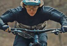 """Ruedas de 26"""" en la nueva marca del ciclista Brett Rheeder, Title MTB"""