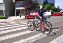 Vídeo-Así-recuperó-sus-dos-bicicletas-robadas-el-ciclista-Gustavo-César-Veloso