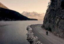 Vídeo: Eligiendo vivir. Una emotiva ruta de bikepacking de miles de kilómetros