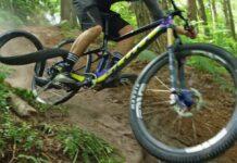 Vídeo-Se-vende-bici-de-XC-poco-uso.-Como-destrozar-una-Scott-Spark-opr-Brendan-Fairclough