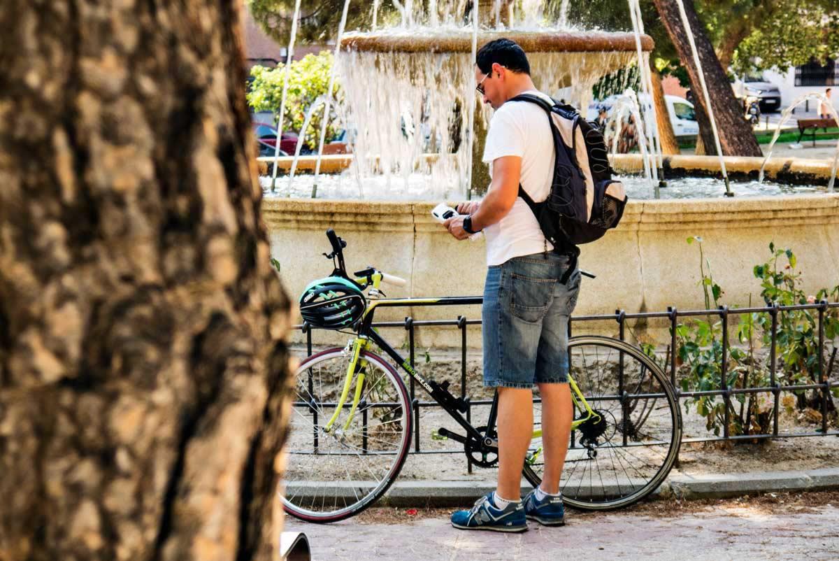 bicicleta-ciudad-pamplona-fuente-impuesto-matricula