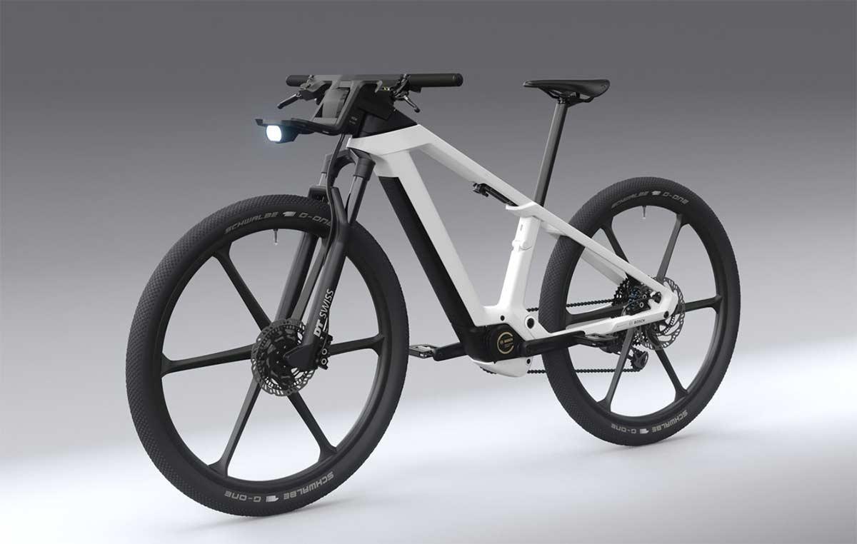 eBike-Design-Vision-de-Bosch-la-nueva-bicicleta-eléctrica-decimo-aniversario