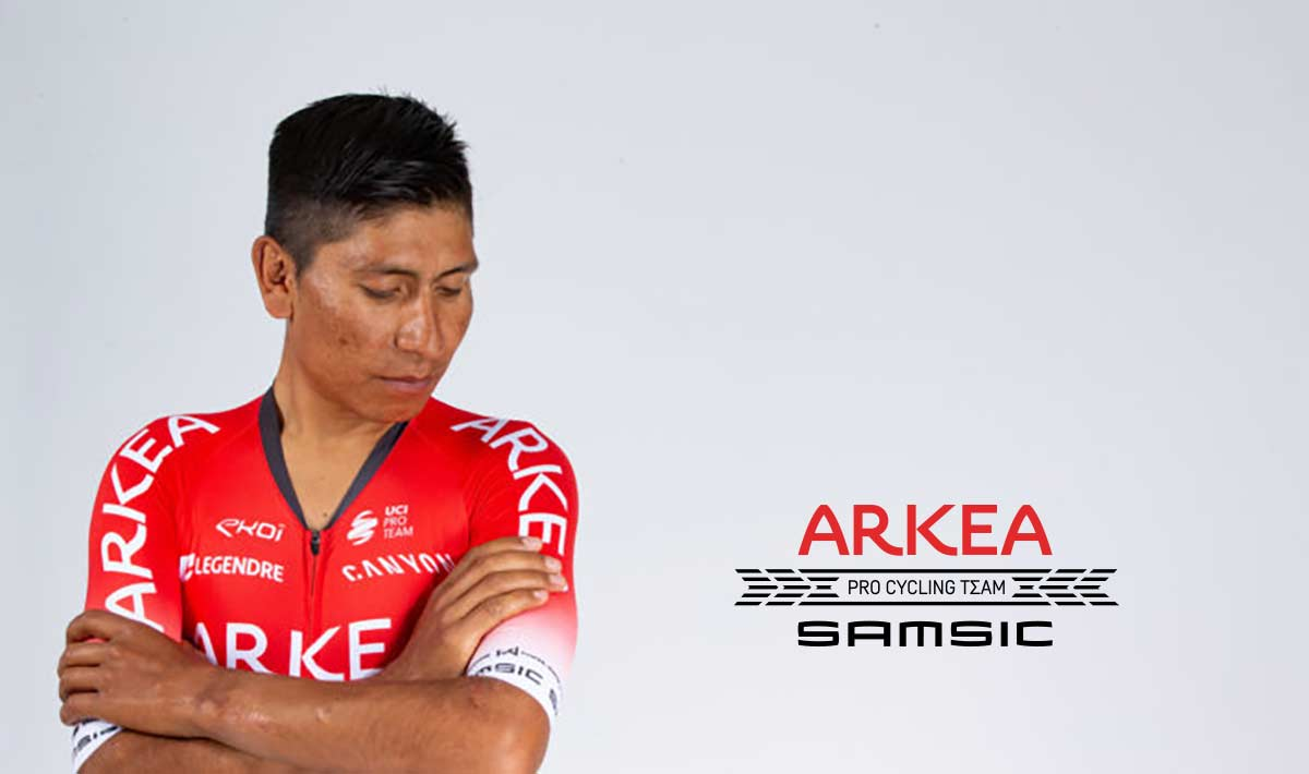 nairo-quintana-ciclista-grandes-vueltas-mas-regular-arkea-samsic
