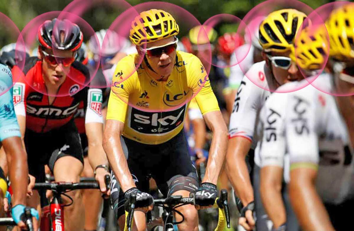 normativa-uci-carreras-covid-burbujas-test-pcr-ciclismo-carretera