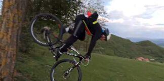 ¡Oh-my-god-oh-my-god-Algunas-de-las-peores-caídas-en-bicicleta-de-la-semana