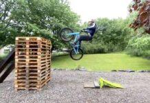 15-palés-de-un-salto-minirampa-salto-bicicleta-Crees-que-lo-conseguirá-Danny-MacAskill