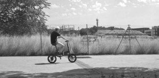 Ciclistas, conductores, patinetes, peatones... ¿Alguien respeta las normas en una gran ciudad?