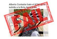 Contador-denuncia-el-KOM-en-la-Bola-del-Mundo-del-ciclista-profesional-gonzalo-serrano-que-le-ha-superado