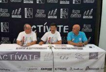 El emotivo vídeo de la familia ciclista que ha emocionado a Eduardo Chozas