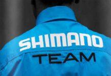 Fallece Yoshizo Shimano, presidente emérito de la marca japonesa