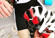 Llámame Tonto #5: ¿Protege igual un casco barato que uno caro?