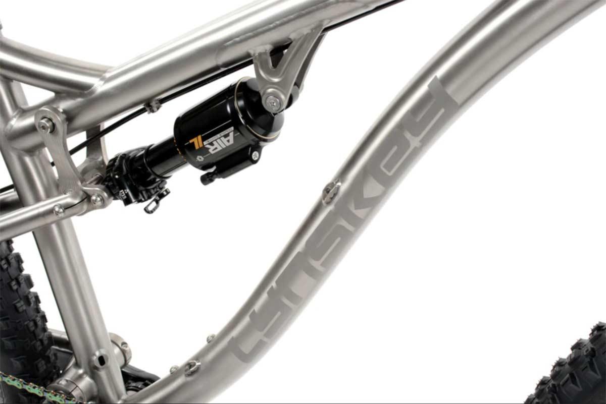 Lynskey-Ridgeline-FS-29-140-bicicleta-enduro-titanio-mountain-bike