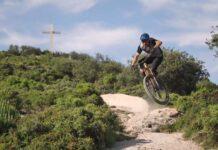 https://www.iberobike.com/espectacular-video-de-nico-vink-estrenando-las-nuevas-bajadas-de-la-fenasosa-bike-park/