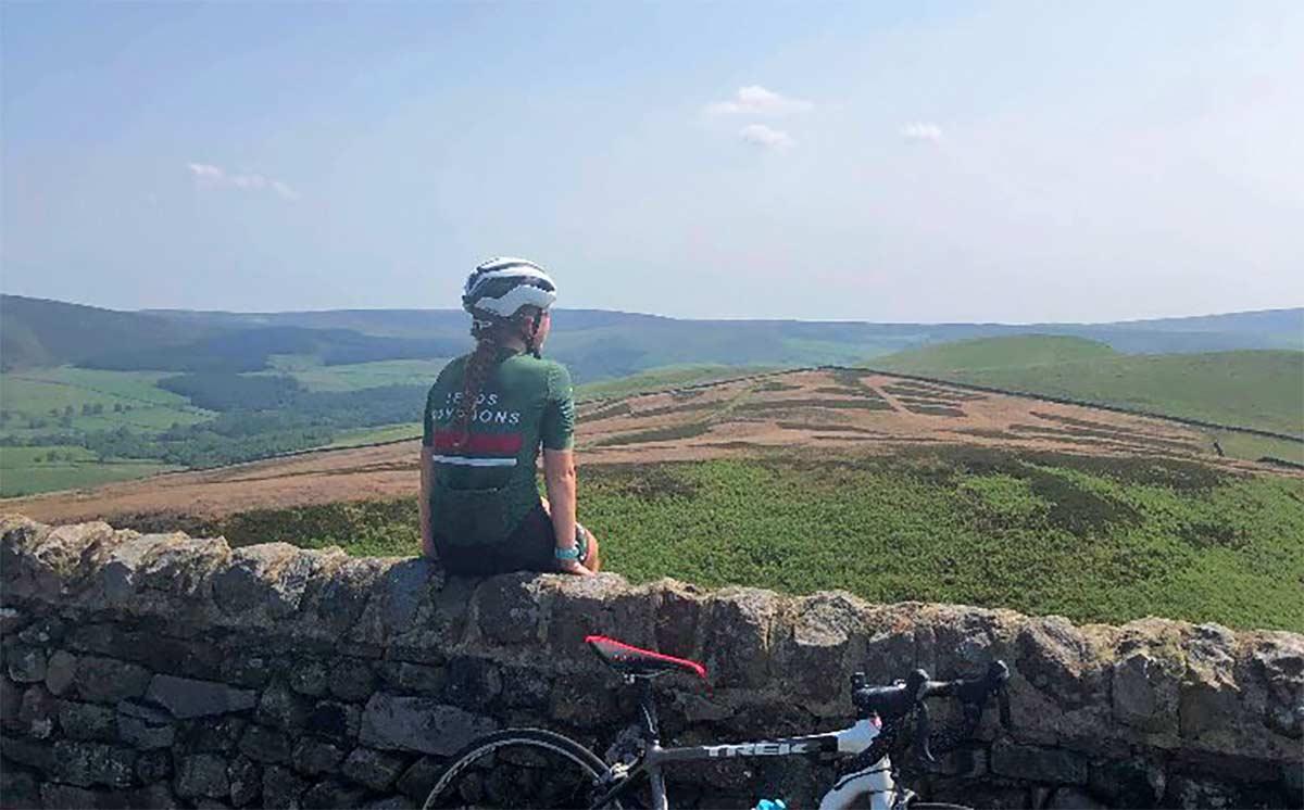 Porqué-algunos-ciclistas-se-burlan-de-mi-bicicleta-La-historia-de-Ruth-Sinclair