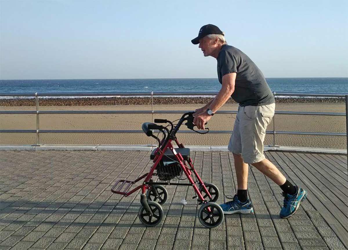 Porqué hay ciclistas que están en contra de los carriles bici