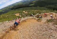 Sabes-lo-que-es-un-trenecito-en-mountain-bike-El-super-trenecito-de-los-Atherton-en-Dyfi-Bike-Park-Super-Swooper.