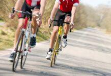 Te lo dice la DGT, las bicicletas pueden circular en paralelo de dos en dos, siempre y cuando...