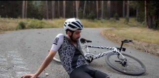 Vídeo: Alberto Contador logra su primer Everesting, 8848 subiendo con su bicicleta