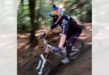 Vídeo-Tras-su-lesión-vertebral-Brook-Macdonald-vuelve-a-la-bicicleta-de-Descenso