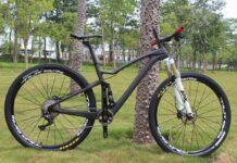 chinarello-enduro-mouuntain-bike-la-mejor-bicicleta-que-he-tenido-nunca