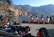 5-destinos-para-ir-de-vacaciones-con-tu-bicicleta-en-familia-gran-canaria