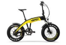 Ducati-y-sus-nuevas-bicicletas-eléctricas-plegables-para-campo-y-ciudad-Ducati-SCR-E