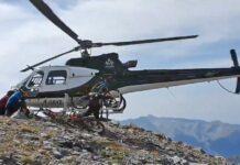 Jesus-Calleja-perseguido-por-subir-en-helicoptero-para-hacer-descenso-en-bicicleta-de-montana