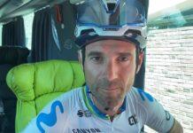 La Federación de Ciclismo no se hace cargo de los gastos médicos de un ciclista accidentado