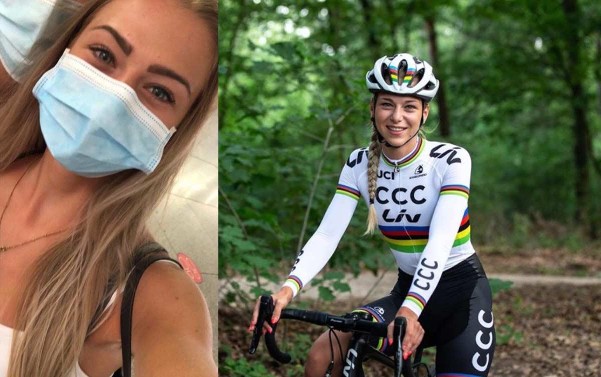 La-fiabilidad-de-los-test-PCR-en-el-punto-de-mira-de-los-ciclistas-positivo-Inge-Van-der-Heijden