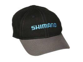 Las ventas de Shimano caen casi un 15% en la primera mitad de año