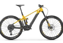 Ohlins-RXF38-mondraker-Crafty-Carbon-XR-2021