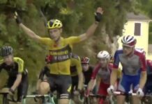 Que-habia-en-el-asfalto-de-las-carreteras-francesas-en-la-primera-etapa-del-Tour-de-Francia