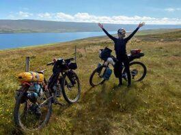 Reto-conseguido-Emily-Batty-consigue-cruzar-Islandia-en-bicicleta-en-9-dias-junto-al-resto-de-la-expedicion-Bikepaking-Across-Iceland