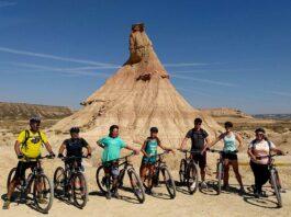 Septiembre-y-Octubre-los-mejores-meses-para-irse-de-vacaciones-en-bicicleta-navarra-bardenas