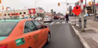 """Vídeo: El """"negacionismo"""" también existe entre los ciclistas"""
