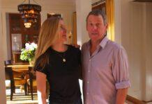 Vídeo: Las 26 bicicletas y las 6 neveras que Lance Armstrong tiene en su casa de Aspen