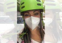 Video-Eres-una-infeliz-en-bici-frustrada-y-sin-marido-Conductores-aparcados-en-el-carril-bici-ciudad-de-mexico