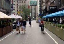 Video-Este-es-el-sonido-de-una-calle-de-la-ciudad-de-Nueva-York