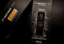 cubiertas de ciclismo pirelli